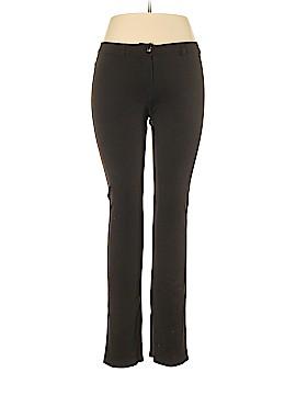 Weekend Max Mara Casual Pants Size L