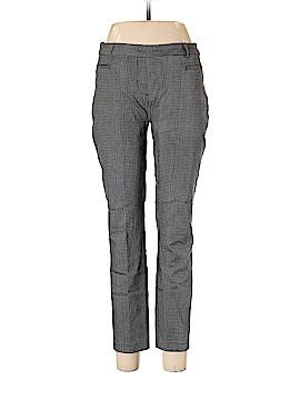 Dalia Casual Pants Size 10