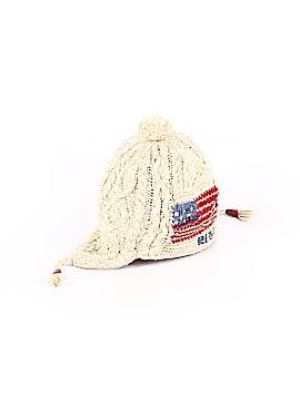 Ralph Lauren Winter Hat One Size (Tots)