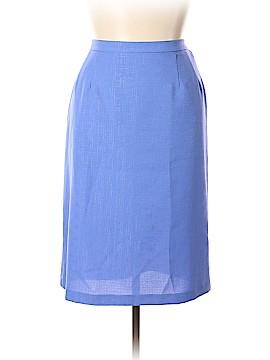Koret Casual Skirt Size 16w Petite (Petite)