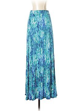 Tart Casual Skirt Size XS