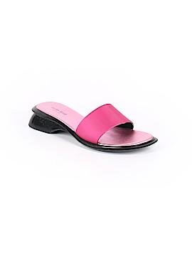 Charles David Sandals Size 8 1/2