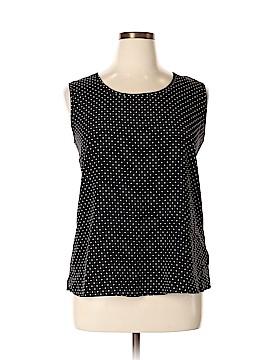 Unbranded Clothing Sleeveless Blouse Size 16W