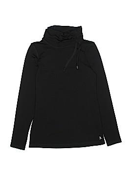 Danskin Now Track Jacket Size XS