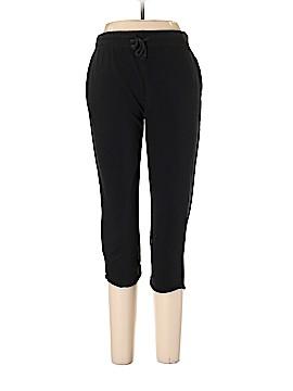Zara TRF Sweatpants Size L