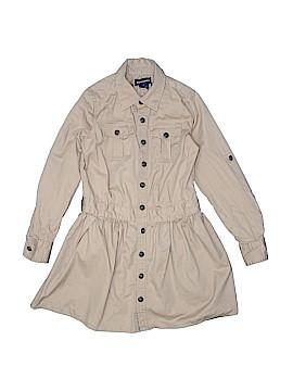 Ralph Lauren Jacket Size 7