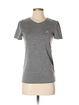 Adidas Active T-Shirt Size XS