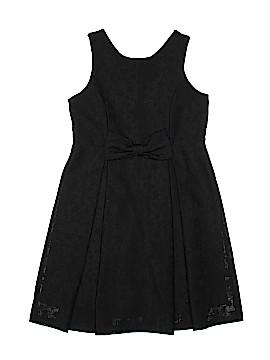 Soprano Special Occasion Dress Size 10