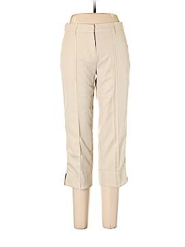 Callaway Active Pants Size 10