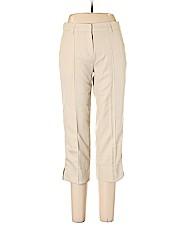 Callaway Women Active Pants Size 10