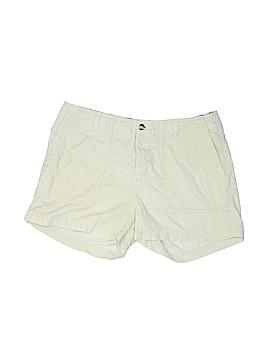 Horny Toad Shorts Size 10
