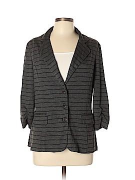 SOHO Apparel Ltd Blazer Size XL