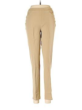 Isaac Mizrahi LIVE! Casual Pants Size 3