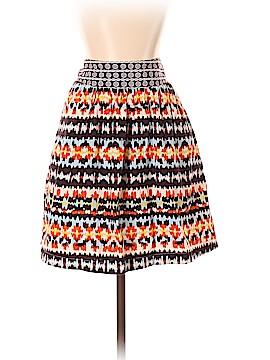 Porridge Casual Skirt Size 6