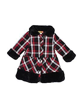 Penelope Mack Coat Size 18-24 mo