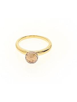 Henri Bendel Ring Ring Size 5