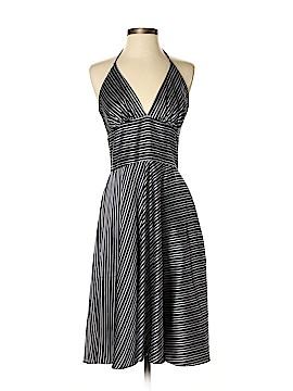 Alyn Paige Casual Dress Size 5 - 6