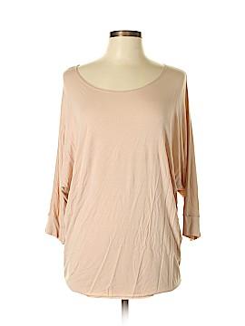 Kerisma 3/4 Sleeve Top Size M