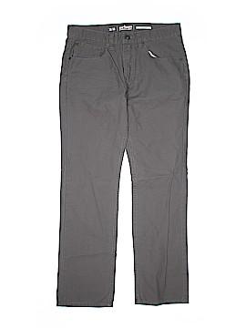 Urban Pipeline Jeans Size 20