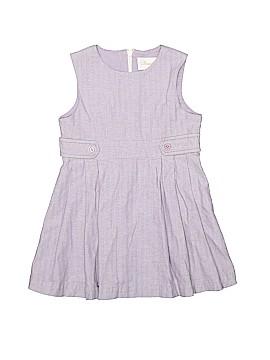 Strasburg Dress Size 24 mo