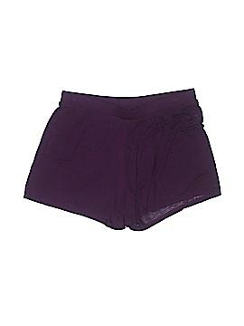 Cynthia Rowley TJX Shorts Size XS