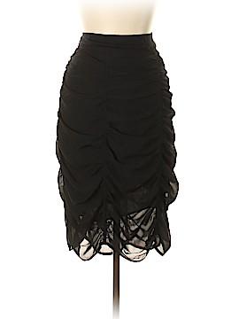 XCVI Casual Skirt Size XL