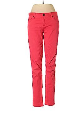 Kenar Jeans 27 Waist