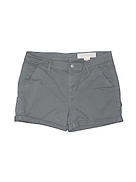 Treasure & Bond Khaki Shorts 30 Waist