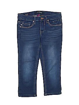 Vigoss Jeans Size 8