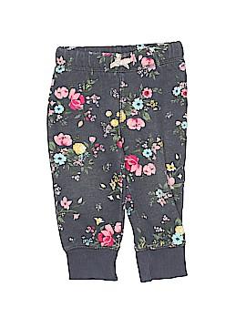 Carter's Sweatpants Size 9 mo
