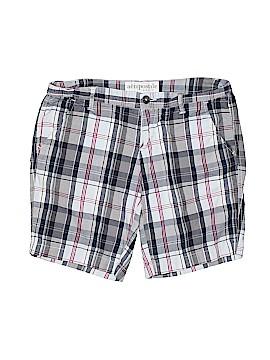 Aeropostale Shorts Size 7 - 8