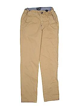 H&M Khakis Size 10 - 11