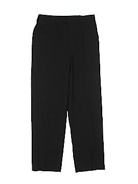 Joseph Abboud Dress Pants Size 7