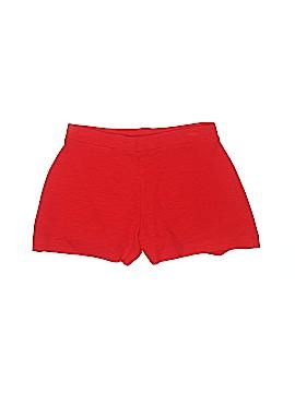 Zara TRF Shorts Size S