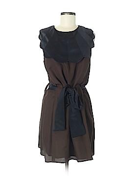 Wayne Casual Dress Size 6