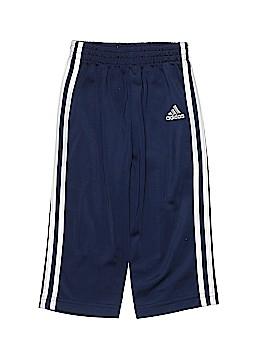Adidas Track Pants Size 12 mo