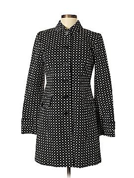Ann Taylor LOFT Coat Size 6