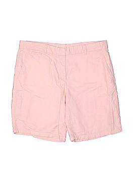 Gap Cargo Shorts Size 12