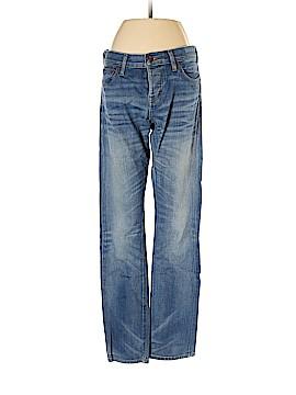 Rivet & Thread Jeans 24 Waist