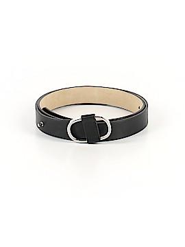Unbranded Accessories Belt Size M
