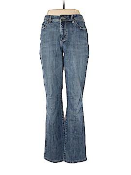 Tommy Bahama Jeans Size 12