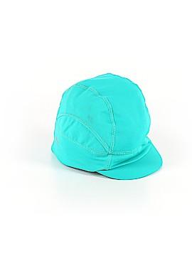REI Baseball Cap  Size 4-7