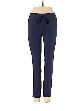 J. Crew Active Pants Size XS