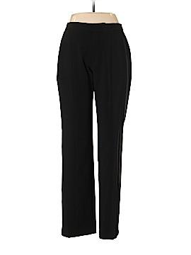 Josie Natori Dress Pants Size 10