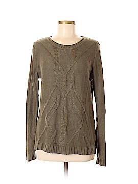 Stitch Fix Sweatshirt Size L