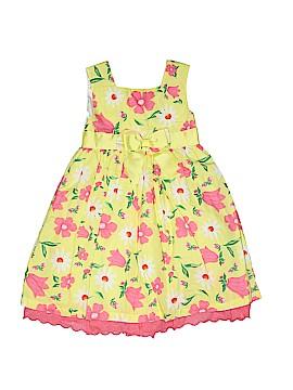 Blueberi Boulevard Special Occasion Dress Size 5