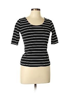 Doublju Short Sleeve T-Shirt Size M