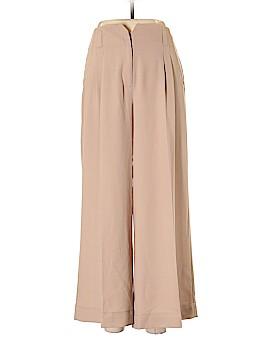 Jennifer Lopez Dress Pants Size 10