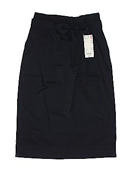 Uniqlo Skirt Size S (Kids)