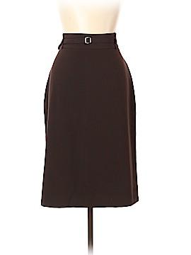 Skirtology Casual Skirt Size 10
